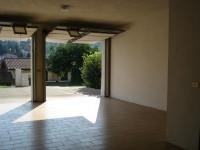 villa in vendita Casteggio foto 009__dsc02945.jpg