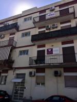 appartamento in vendita Milazzo foto 000__fullsizerender_8.jpg