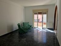 appartamento in vendita Milazzo foto 027__fullsizerender_11.jpg