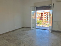 appartamento in vendita Milazzo foto 032__fullsizerender_4.jpg