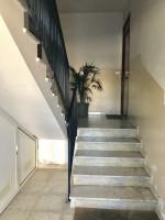appartamento in vendita Milazzo foto 036__fullsizerender_9.jpg