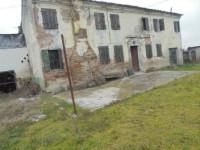 rustico in vendita Arquà Polesine foto 002__dsc01296.jpg