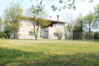 casa singola in vendita Abano Terme foto 000__03_casasingolaabanoterme.jpg