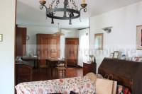 casa singola in vendita Abano Terme foto 002__02_soggiornocasasingolaabanoterme.jpg