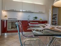 appartamento in vendita Pianiga foto 000__01b.jpg