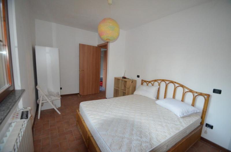 Appartamento PAVIA vendita  San Pietro - Viale Cremona  Cairoli Immobiliare sas