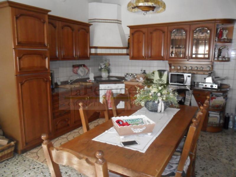 CASTEL GOFFREDO VILLA SINGOLA CON GIARDINO - https://media.gestionaleimmobiliare.it/foto/annunci/170403/1547872/800x800/011__sam_2787_wmk_0.jpg