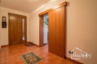 villa in vendita Monselice foto 018__9.jpg