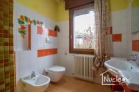 villa in vendita Monselice foto 020__5.jpg