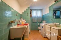 villa in vendita Monselice foto 024__16.jpg