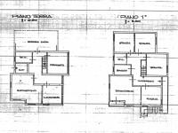 villa in vendita Monselice foto 999__doc04959120191128172248_001.jpg