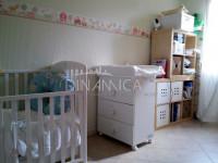 Appartamento 3 vani di recente costruzione con garage in vendita a Fucecchio