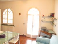 villa in vendita Cavezzo foto 005__img_6053.jpg