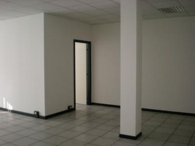 Ufficio Noventa Padovana