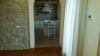 appartamento in vendita Vicenza foto 999__20141120_075526__mobile.jpg