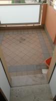 appartamento in vendita Vicenza foto 999__20141120_075743__mobile.jpg