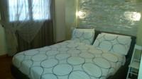 appartamento in vendita Vicenza foto 999__20141120_075808__mobile.jpg