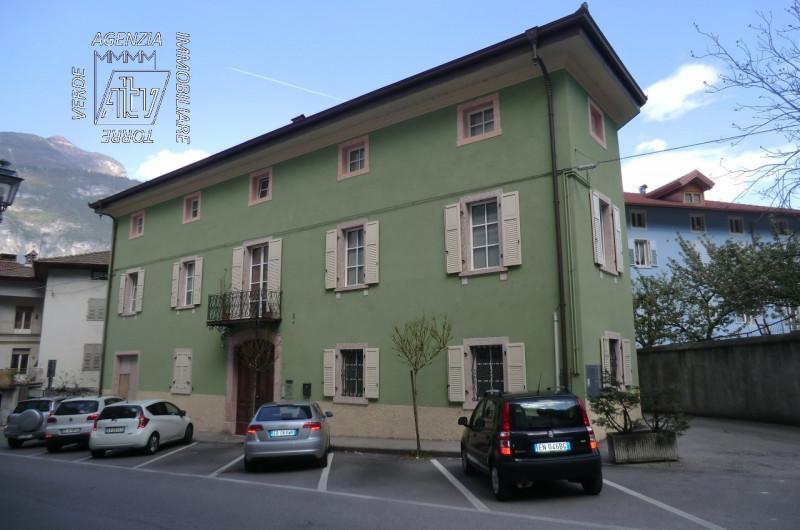 Ufficio / Studio in vendita a Mezzolombardo, 9999 locali, Trattative riservate | CambioCasa.it