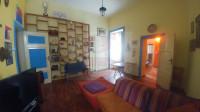villa in vendita Milazzo foto 011__20171130_094750.jpg