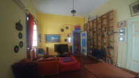 villa in vendita Milazzo foto 014__20171130_100019.jpg