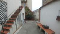 villa in vendita Milazzo foto 027__20171130_094651.jpg