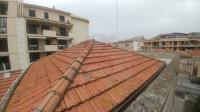 villa in vendita Milazzo foto 035__20171130_094524.jpg