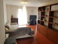 Appartamento a Bresseo