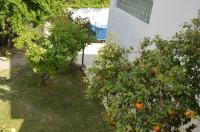 casa singola in vendita Olbia foto 003__dsc_0022.jpg