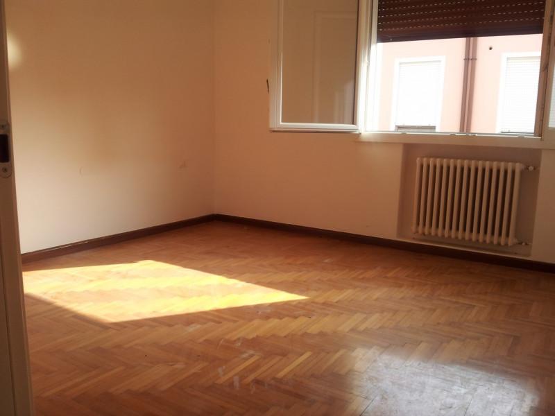 Appartamento in affitto a Trecenta, 3 locali, zona Località: Trecenta - Centro, prezzo € 400 | CambioCasa.it