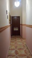 trifamiliare in vendita Avola foto 002__img_20170225_110220.jpg