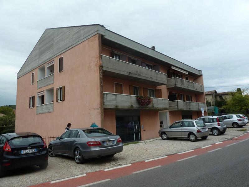 Negozio / Locale in vendita a Tregnago, 9999 locali, prezzo € 300.000 | CambioCasa.it