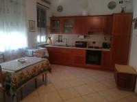 appartamento in affitto Andora foto 000__img_20180313_154542_resized_20180313_035243335_-_copia.jpg