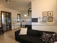 appartamento in vendita Impruneta foto 012__san_casciano_impruneta_vendesi_appartamento_giardino_28.jpg
