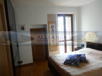 appartamento in vendita Impruneta foto 015__san_casciano_impruneta_vendesi_appartamento_giardino_10.jpg