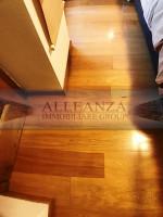 appartamento in vendita Impruneta foto 022__san_casciano_impruneta_vendesi_appartamento_giardino_55.jpg
