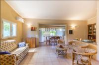 villa in vendita Avola foto 005__schermata_2017-11-20_alle_17_39_20.png
