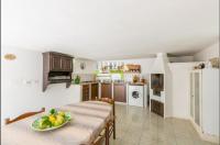 villa in vendita Avola foto 011__schermata_2017-11-20_alle_17_41_59.png
