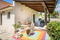 villa in vendita Avola foto 017__schermata_2017-11-20_alle_17_43_14.png