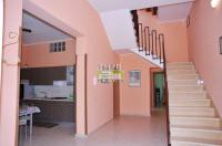 casa singola in affitto Avola foto 000__dsc_5793.jpg
