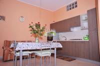 casa singola in affitto Avola foto 004__dsc_5797.jpg