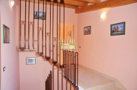 casa singola in affitto Avola foto 045__dsc_5834_6.jpg