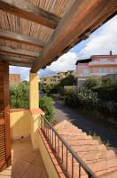 casa a schiera in vendita Golfo Aranci foto 012__dsc_0018.jpg