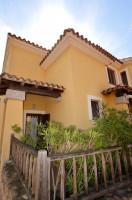 casa a schiera in vendita Golfo Aranci foto 016__dsc_0034.jpg