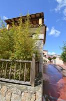 casa a schiera in vendita Golfo Aranci foto 017__dsc_0036.jpg