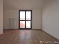 appartamento in vendita San Pietro In Cariano foto 003__6.jpg