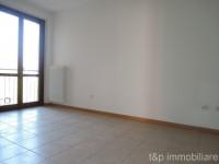 appartamento in vendita San Pietro In Cariano foto 005__3.jpg
