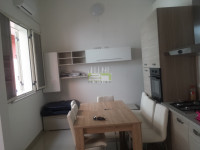 casa singola in affitto Avola foto 001__20160428_113325.jpg