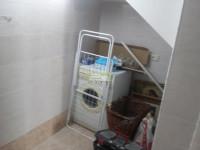 casa singola in affitto Avola foto 009__20160428_113454.jpg