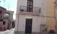 casa singola in affitto Avola foto 000__20160610_104009.jpg