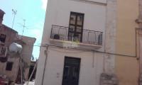 casa singola in affitto Avola foto 001__20160610_104008.jpg